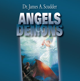 Angels-and-Demons-CD-cover