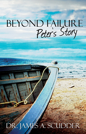 Beyond-Failure-Peters-Story-cover