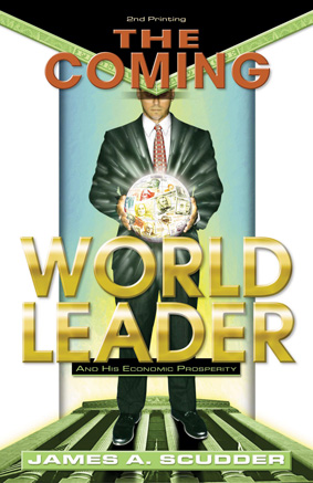 Coming-World-Leader-cover