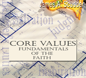 Core-Values-CD-cover