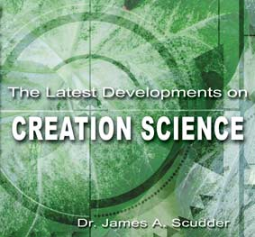 Creation-CD-cover