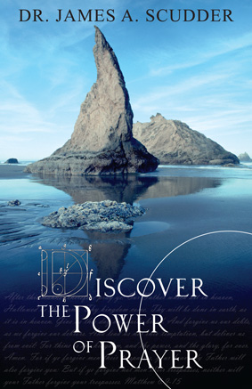 Discover-Prayer-cover
