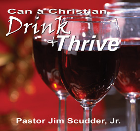 Drink-&-Thrive-cover