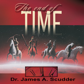 End-of-Time-cover