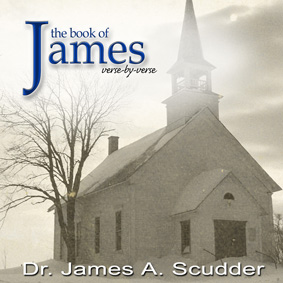 James-CD-cover