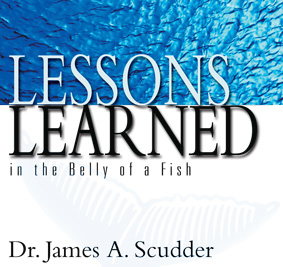 Lessons-Learned-CD-cover
