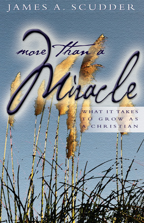 More-Than-a-Miracle-Booklet