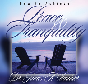 Peace-&-Tranquility-CD-cover