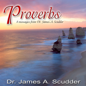 Proverbs-CD-cover