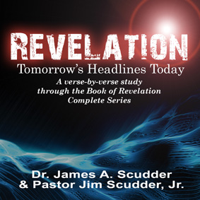 Revelation-Complete-Series-cover