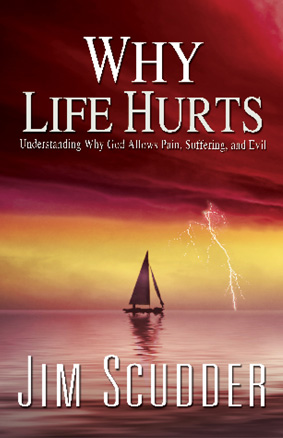 Why-Life-Hurts