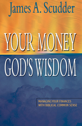 Your-Money-Gods-Wisdom-cover