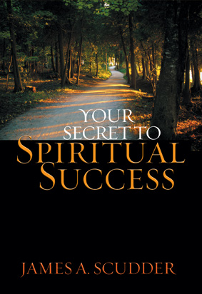 Your-Secret-to-Spiritual-Success