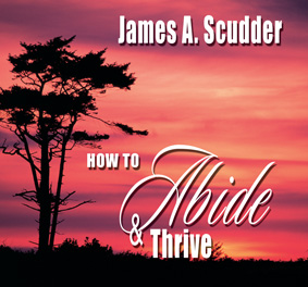 how-to-Abide-and-Thrive